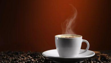 咖啡是否总是不含麸质?的照片