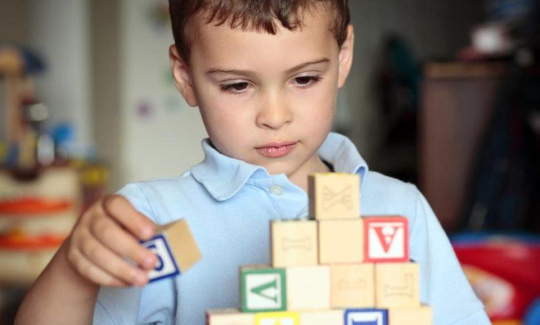 麸质敏感性(NCGS),乳糜泻和自闭症:有联系吗?的照片